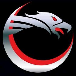 Groupe ARMA Sécurité Logo