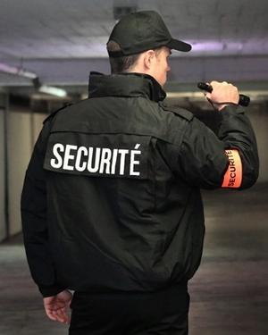 ARMA Sécurité votre solution sécuritaire