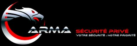 ARMA Sécurité Privé